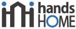 ハンズホーム株式会社